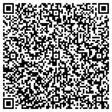 QR-код с контактной информацией организации Экспрод (ExProd), ООО
