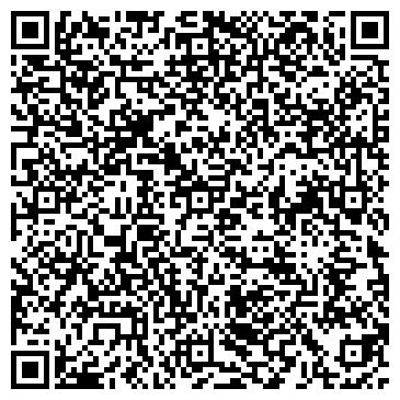 QR-код с контактной информацией организации Прокопенко В.С., ФЛП