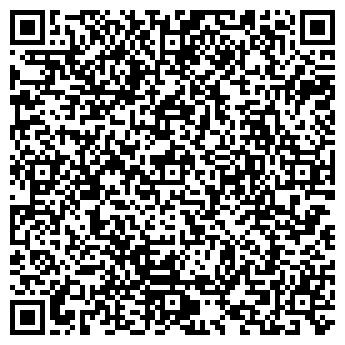 QR-код с контактной информацией организации Кофеварка, ЧП