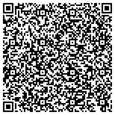QR-код с контактной информацией организации Экспансия Станислав, ЧП