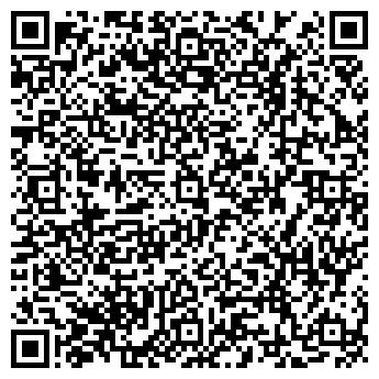QR-код с контактной информацией организации Укр Пром Пласт, ООО