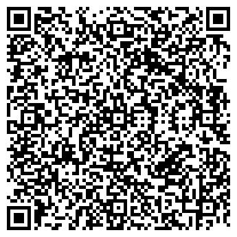 QR-код с контактной информацией организации ОСИПОВ Я.И., ЧП
