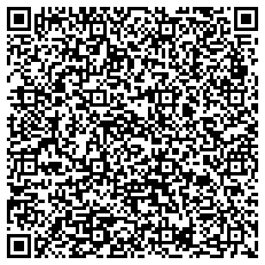QR-код с контактной информацией организации Мебельный салон Raumplus, ООО