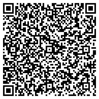 QR-код с контактной информацией организации ПИЩЕСНАБ ТД