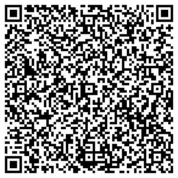 QR-код с контактной информацией организации Тяжмаш, ООО