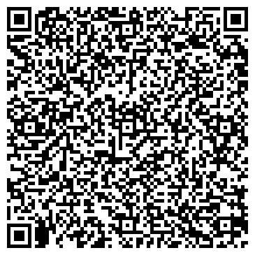 QR-код с контактной информацией организации Юсд, СПД(YSD)