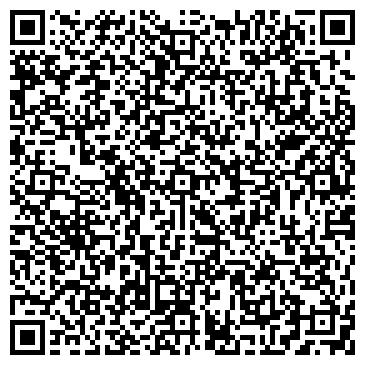 QR-код с контактной информацией организации Люкс Отель (Христюк, ЧП)