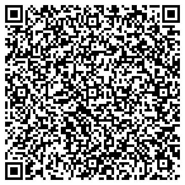 QR-код с контактной информацией организации Рокада Запорожье, ООО