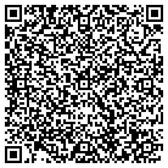 QR-код с контактной информацией организации ГПК Лэнд, ООО