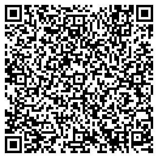 QR-код с контактной информацией организации Valera, ТМ