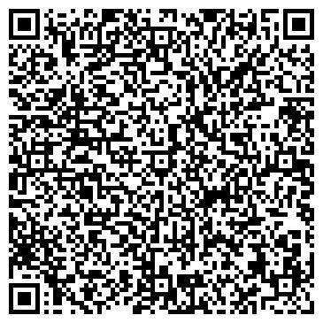 QR-код с контактной информацией организации Эспарта, ООО