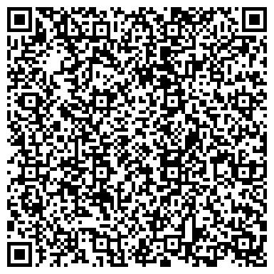 QR-код с контактной информацией организации Торговый Союз, ООО