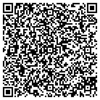 QR-код с контактной информацией организации Реммашимпорт, ООО
