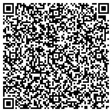 QR-код с контактной информацией организации Експрес Будсервис, ООО