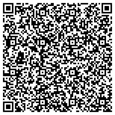QR-код с контактной информацией организации Проминструментконструкция СП, ООО