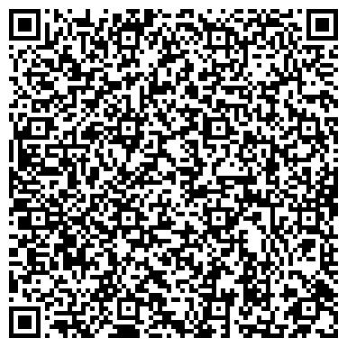 QR-код с контактной информацией организации Принт ЛТД Донецкое представительство, ООО