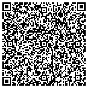QR-код с контактной информацией организации ММТпласт, ООО