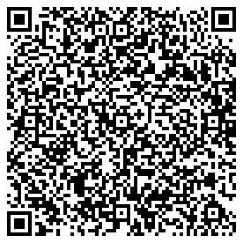 QR-код с контактной информацией организации ПРЕМЬЕРА СТ И КО., ООО