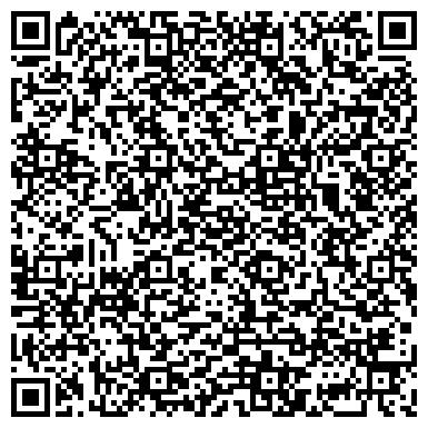 QR-код с контактной информацией организации MiniMaxi (МиниМакси), Компания