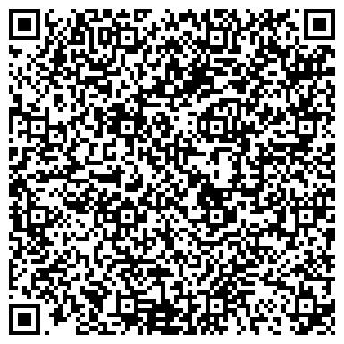 QR-код с контактной информацией организации Свечной завод Пламя, ЧП