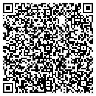 QR-код с контактной информацией организации ПРОДОПТЦЕНТР