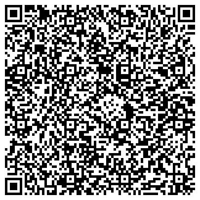 QR-код с контактной информацией организации Мебель для жизни, ЧП (Mebel For Life)