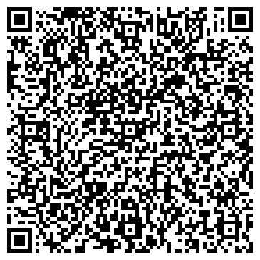 QR-код с контактной информацией организации ЛубриКоМ , ООО