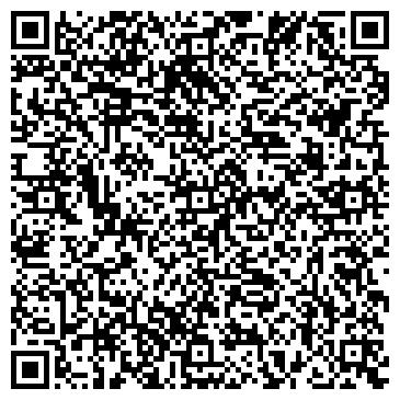 QR-код с контактной информацией организации Укртехсервис, ООО