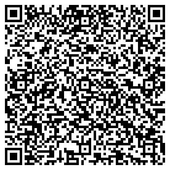 QR-код с контактной информацией организации НТЦ Созвездие Silex, ЧП