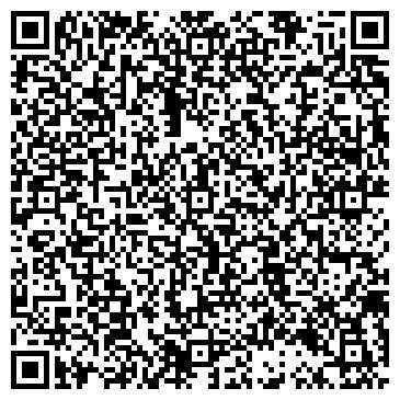 QR-код с контактной информацией организации ПРОМЫШЛЕННАЯ ФРУКТОВАЯ КОМПАНИЯ