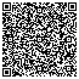 QR-код с контактной информацией организации Аква-люкс, ЧП