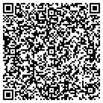QR-код с контактной информацией организации ФеррумПродукт, СПД