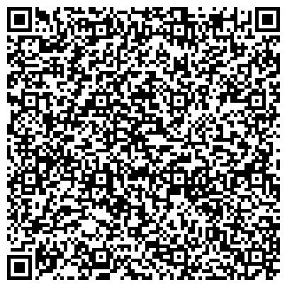 """QR-код с контактной информацией организации Интернет-магазин """"Smart choice"""""""