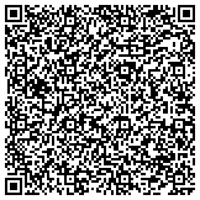 QR-код с контактной информацией организации Мебельман, Дизайн-студия, Приоритет, Фабрика мебели