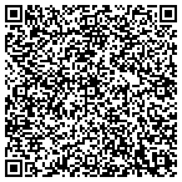 QR-код с контактной информацией организации Тент, Интернет-магазин