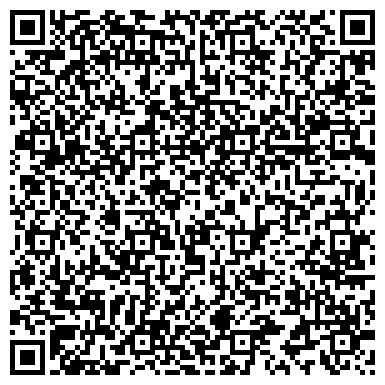 QR-код с контактной информацией организации Интертарг, ООО