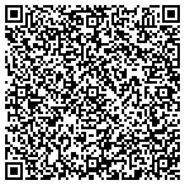 QR-код с контактной информацией организации Резон д'этр (Generation), ЧП