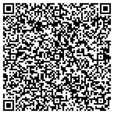 QR-код с контактной информацией организации е - Меблинет, ООО (e - Meblinet)
