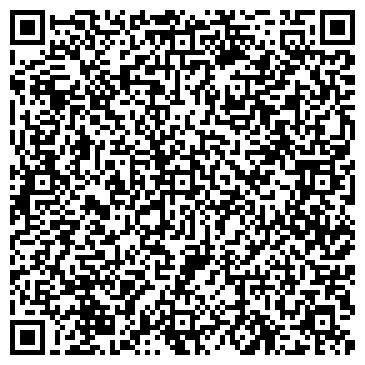 QR-код с контактной информацией организации Must have, ЧП