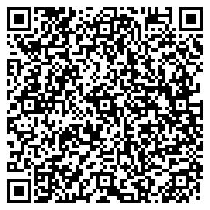QR-код с контактной информацией организации Плетеная мебель