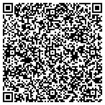 QR-код с контактной информацией организации Svitlana (Свитлана), ЧП