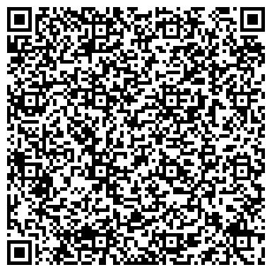 QR-код с контактной информацией организации Liebherr -Украина (Либхер-Украина), Филиал