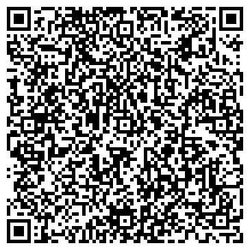 QR-код с контактной информацией организации Технохолод, НПП ООО