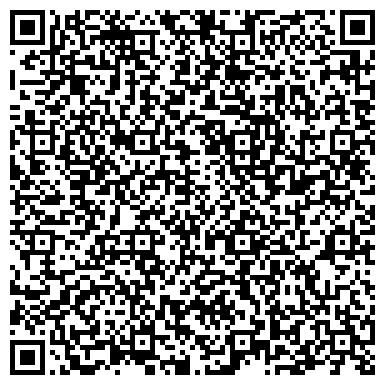 QR-код с контактной информацией организации Альтернатива Нова, ООО