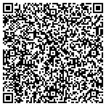 QR-код с контактной информацией организации ТОРИ-ЭКСПО, ООО (TORI-EXPO)