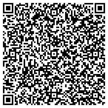 QR-код с контактной информацией организации Мир Торгового Оборудования, ЧП