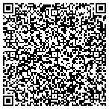 QR-код с контактной информацией организации Onninen (Оннинен), Филиал, ТОО