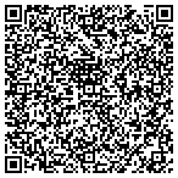 QR-код с контактной информацией организации TER СтройПроект, ТОО