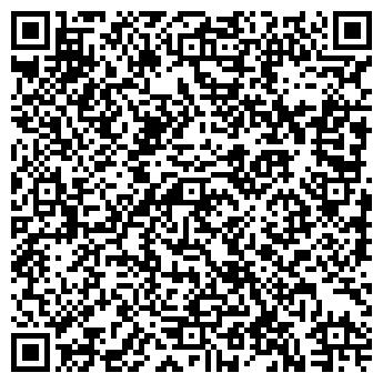 QR-код с контактной информацией организации Самбак, ТОО