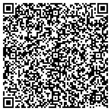 QR-код с контактной информацией организации Absolut M (Абсолют Эм), ИП